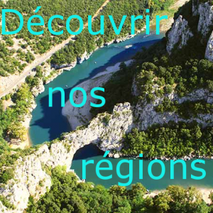 camping-gorges-ardeche