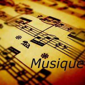 musique5
