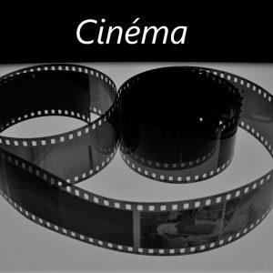 pellicule-cinema