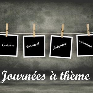 themes